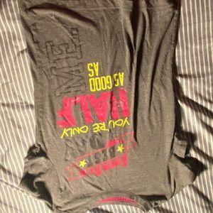 t-shirt .